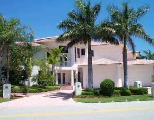 717 Marble Way, Boca Raton, FL 33432