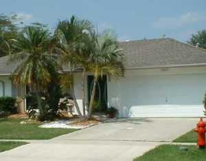 1053 Summerwood Cir, Wellington, FL