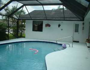 1053 Summerwood Cir, Wellington FL 33414