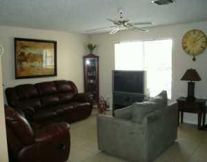 5298 S Rose Marie Ave, Boynton Beach FL 33437