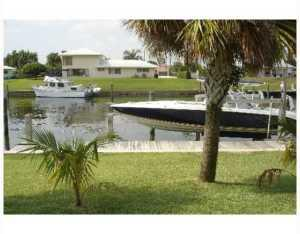 206 Arlington Rd, West Palm Beach, FL 33405