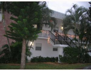 1176 Bayshore Dr #101, Fort Pierce, FL 34949