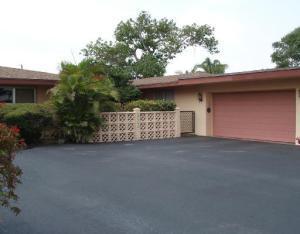 2618 Barbara Dr, Fort Lauderdale, FL 33316