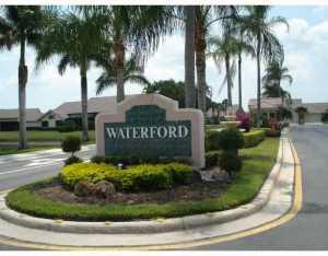 7430 Hearth Stone Avenue, Boynton Beach, FL 33472