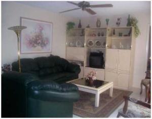 1624 16th Lane, Greenacres, FL 33463