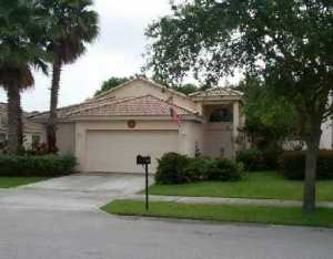 1330 Laurelwood Ln, Delray Beach, FL 33445