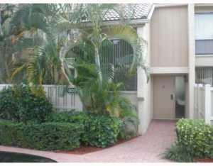 809 Bridgewood Place #809, Boca Raton, FL 33434