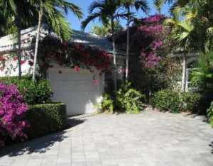 91611 Villa Vizcaya Pl, Delray Beach, FL 33446