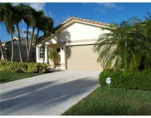235 NW 40th Ave, Delray Beach, FL 33445