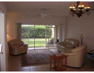 4827 Palm Brooke Cir, West Palm Beach, FL 33417