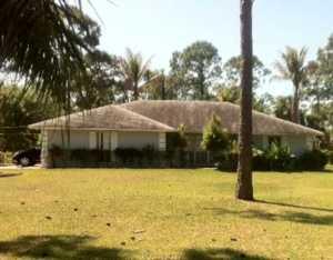 11382 Orange Grove Blvd, Royal Palm Beach, FL 33411