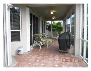 7278 Southport Dr, Boynton Beach FL 33472