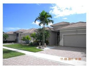 7278 Southport Dr, Boynton Beach, FL