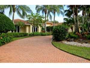 3127 N Miro Dr, Palm Beach Gardens, FL 33410