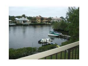 9110 SE Riverfront Ter #APT h, Jupiter, FL