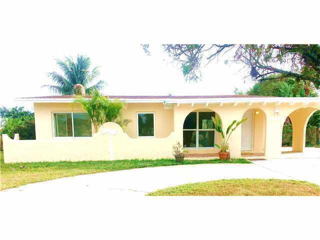 420 S 9th St, Lantana, FL 33462