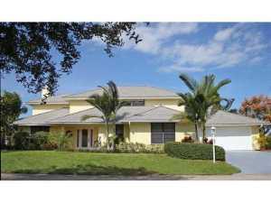 9079 SE Hawksbill Way, Hobe Sound, FL 33455