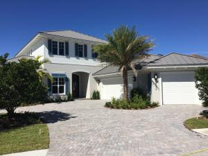 18634 SE St Augustine Way, Jupiter, FL