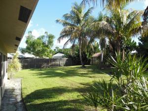2509 SE Hemsing St, Port Saint Lucie FL 34953