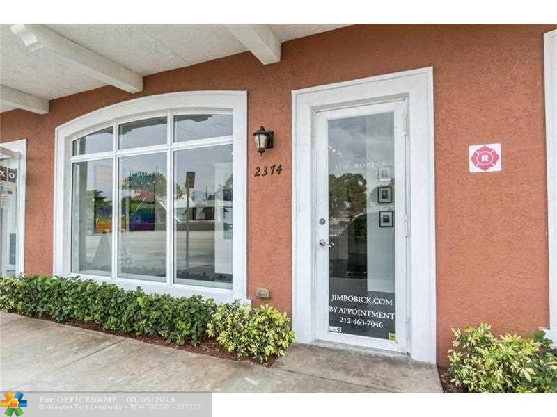 2374 Wilton Dr #APT 2374, Fort Lauderdale, FL