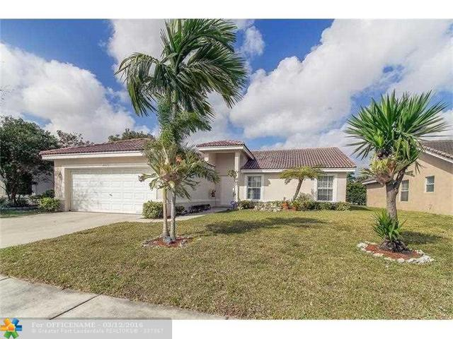 4411 NW 20th Ave, Fort Lauderdale, FL