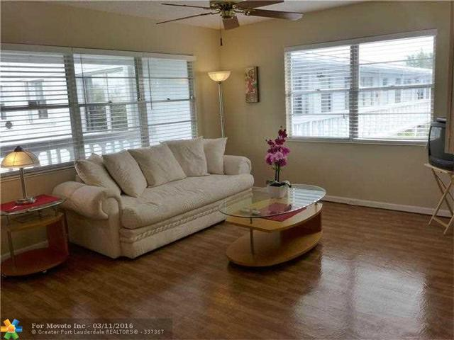 257 Prescott M #257, Deerfield Beach, FL 33442