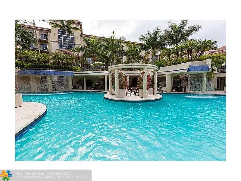 2633 NE 14 Ave #APT 305, Fort Lauderdale, FL
