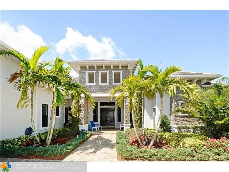 11620 SW 1st Court, Plantation, FL 33325