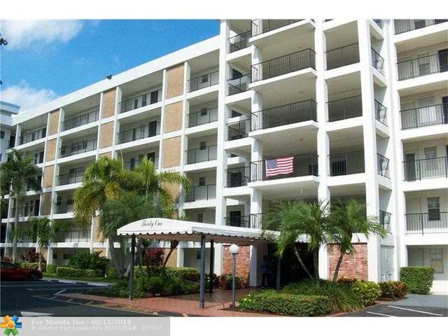 2901 S Palm Aire Dr #APT 402, Pompano Beach, FL