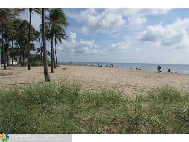 Undisclosed, Lauderdale By The Sea, FL 33308