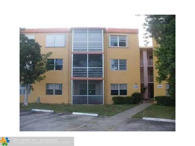4364 NW 9th Ave #APT 15-3A, Pompano Beach, FL