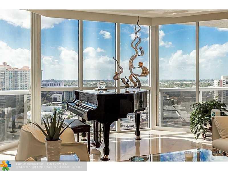 3100 N Ocean Boulevard #1108, Fort Lauderdale, FL 33308