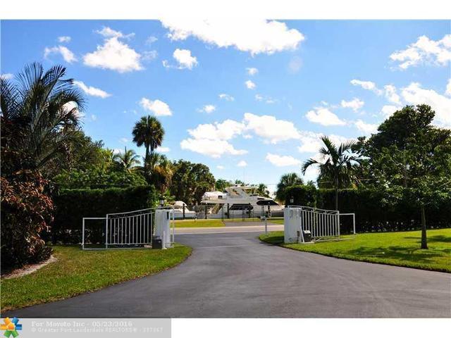 2681 Riverland Rd, Fort Lauderdale, FL 33312
