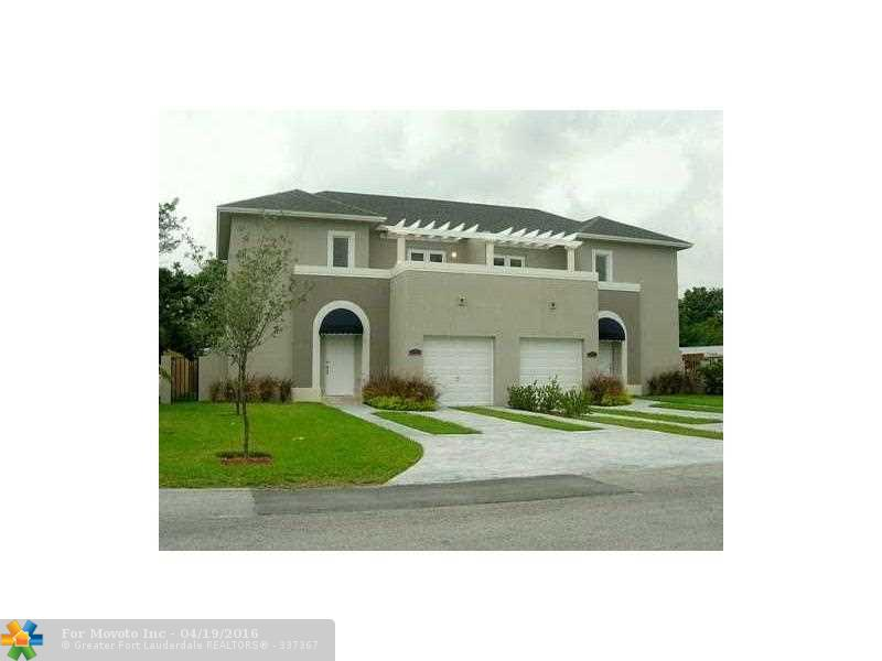 11570 NE 13 Ave #APT 0, Miami, FL