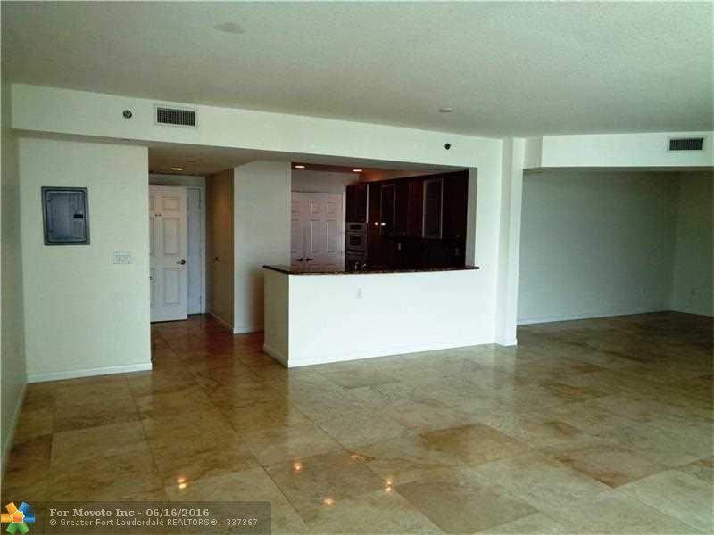 1819 SE 17th Street #1101, Fort Lauderdale, FL 33316