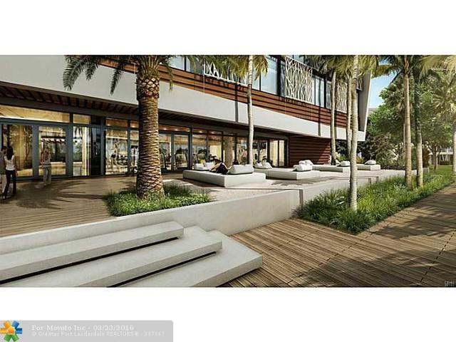 920 Intracoastal Dr #803, Fort Lauderdale, FL 33304