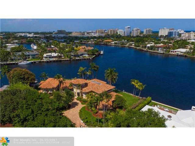 2301 Aqua Vista Blvd, Fort Lauderdale, FL 33301