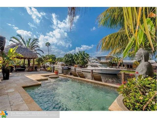 Undisclosed, Fort Lauderdale, FL 33315