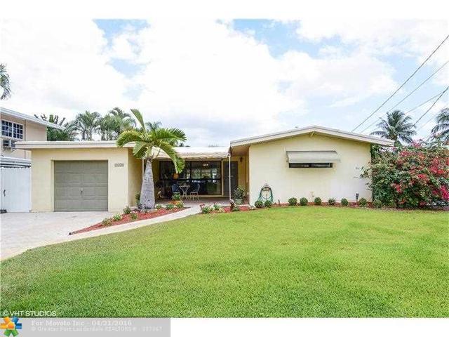 2430 Sugarloaf Ln, Fort Lauderdale, FL