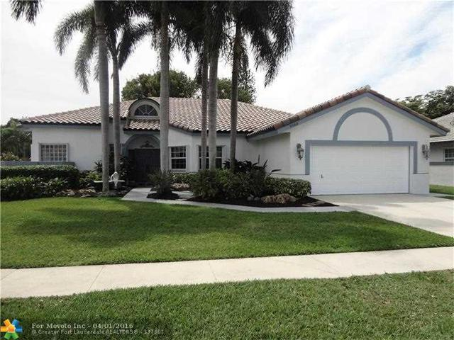 9660 NW 39th St, Hollywood, FL 33024