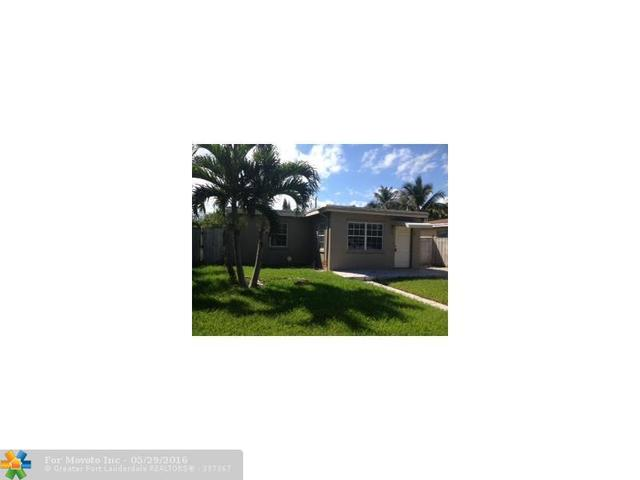 1417 NW 5th Ave, Fort Lauderdale, FL 33311