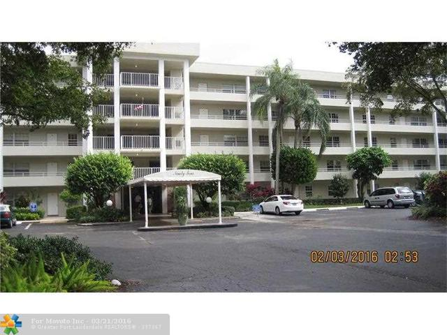 808 Cypress Blvd #APT 308, Pompano Beach, FL