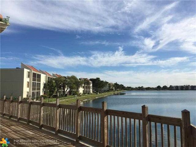 109 Lake Emerald Dr #APT 210, Fort Lauderdale, FL