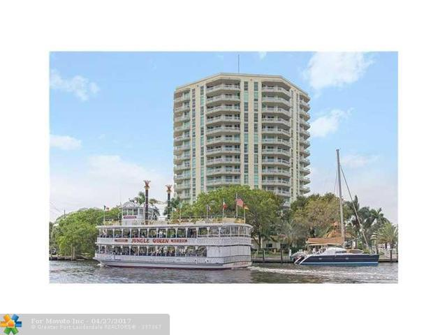 401 SW 4th Ave #1602, Fort Lauderdale, FL 33315