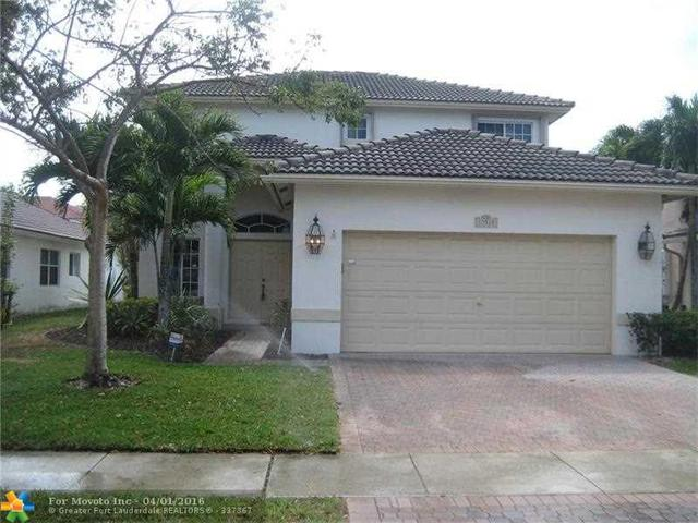 13520 NW 7th St, Fort Lauderdale FL 33325
