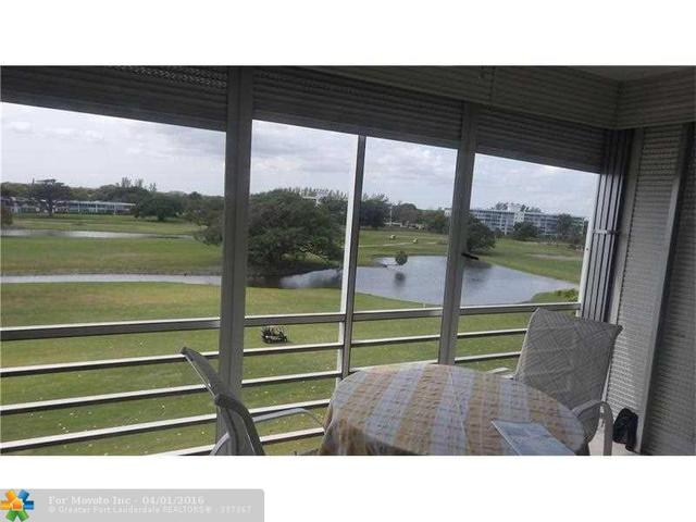 2691 S Course Dr #APT 503, Pompano Beach, FL