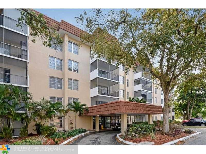 4160 Inverrary Dr #APT 212, Fort Lauderdale, FL