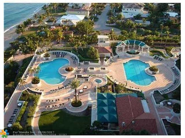 3200 N Ocean Blvd #1208, Fort Lauderdale, FL 33308