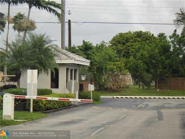 Loans near  S Brookline Dr , Hialeah FL