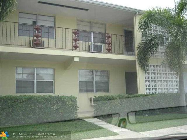 Loans near  NE th Ct , Fort Lauderdale FL